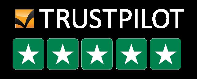 Cubatouren.com en Trustpilot